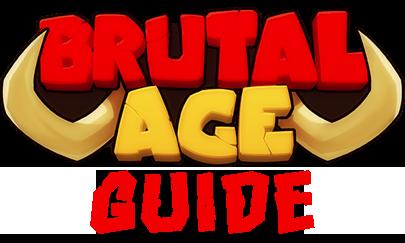Brutal Age Guide
