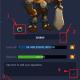 Brutal Age Profile Guide