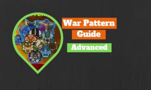 War Pattern Guide Advanced