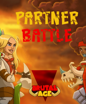Partner Battle