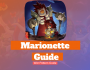 Marionette Guide