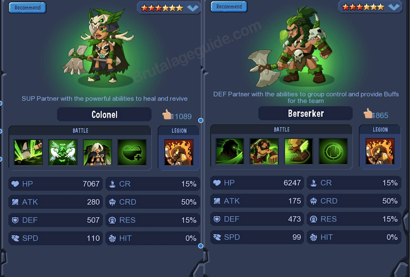 1539280951-Green-Colonel-Vs-Green-Berserker.png